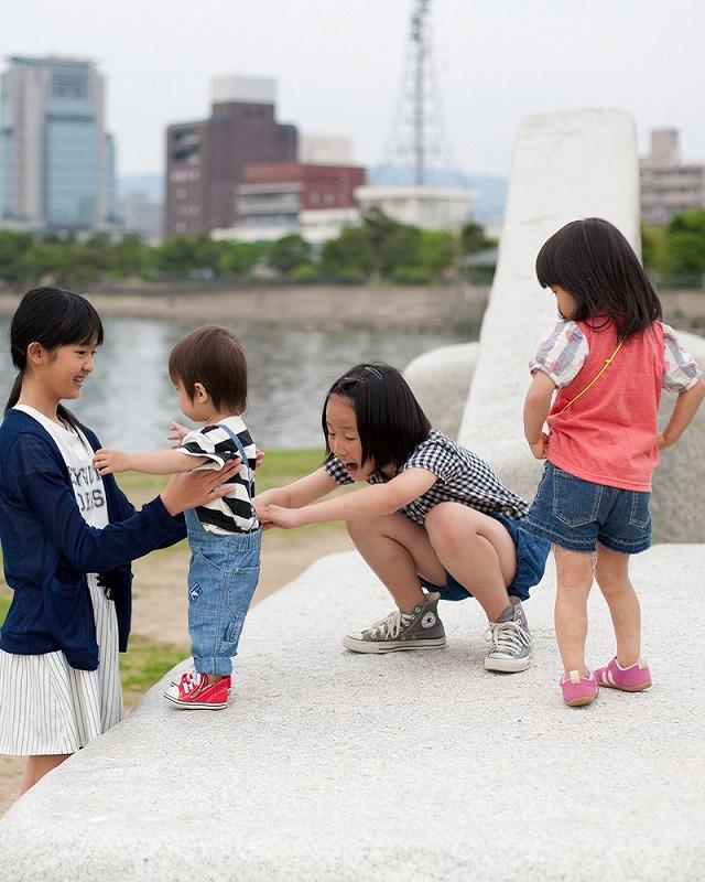 宍道湖のしじみが日本一